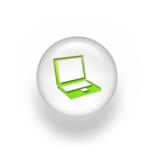 083477-lime-green-white-pearl-icon-business-computer-laptop2